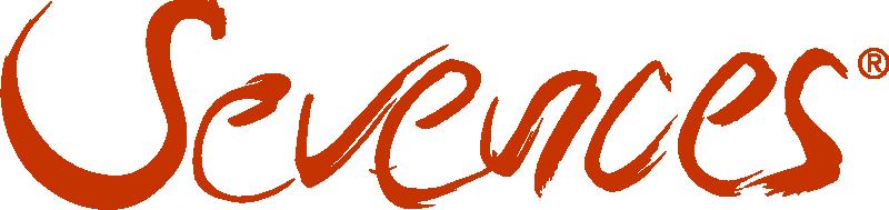 sevences_logo